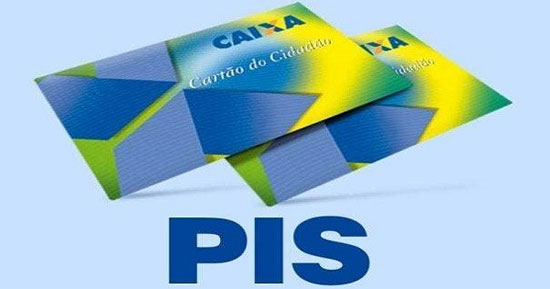 Número do PIS: Como Consultar