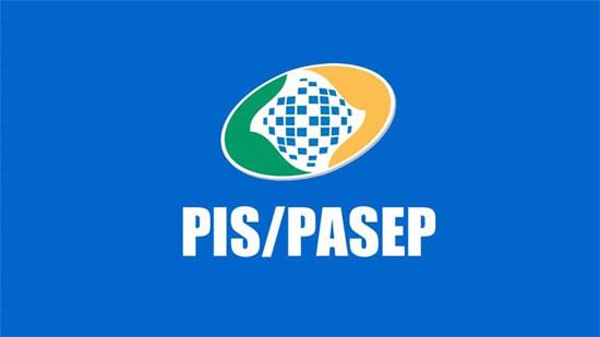 PIS PASEP: Como Funciona
