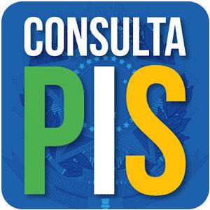 Consulta PIS: Como Fazer